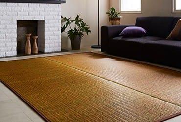 畳の商品一覧へ