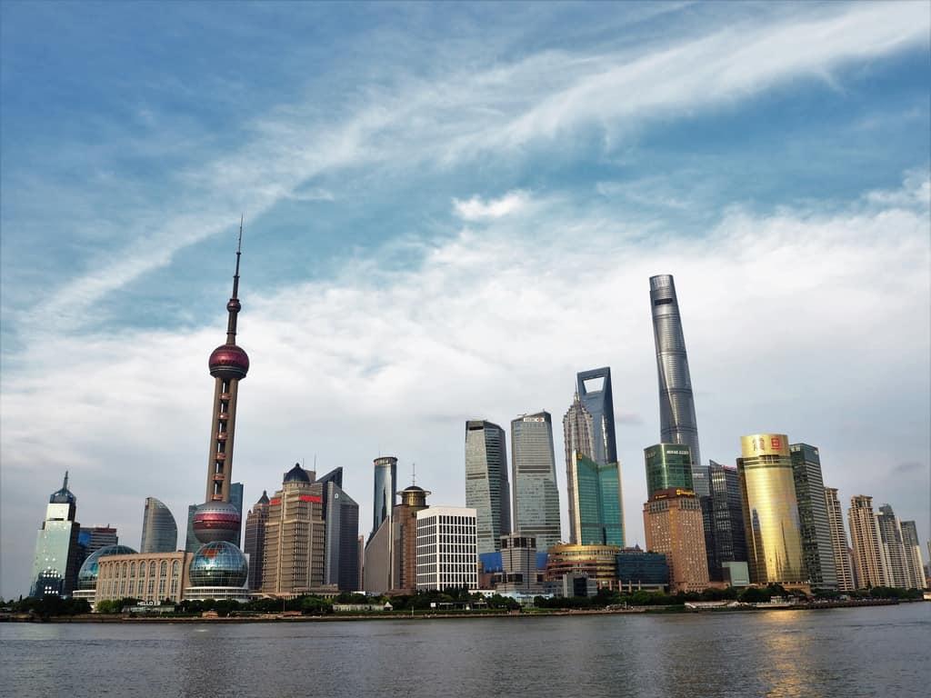 【上海出身者に聞いた】中国人が喜ぶ日本のお土産・プレゼント6選