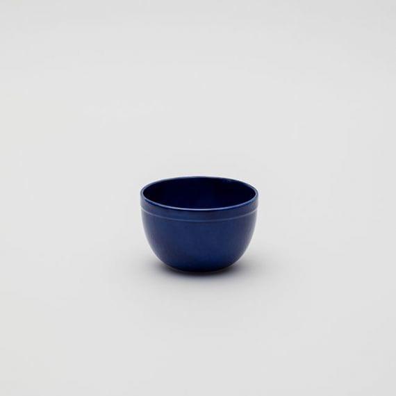 【有田焼】2016/ 柳原 照弘 カップ (ブルー)