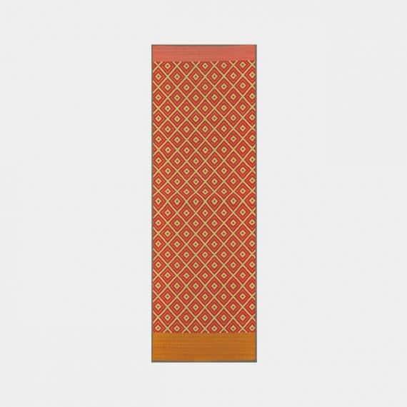 【い草-畳】イケヒコ い草ヨガマット ラティス