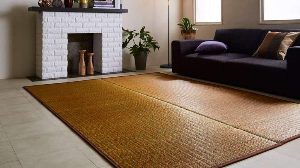 IKEHIKO(イケヒコ)の畳