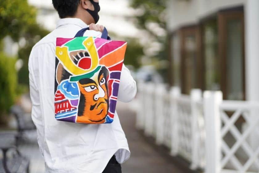 贈り物に喜ばれる日本の縁起物50選とその由来