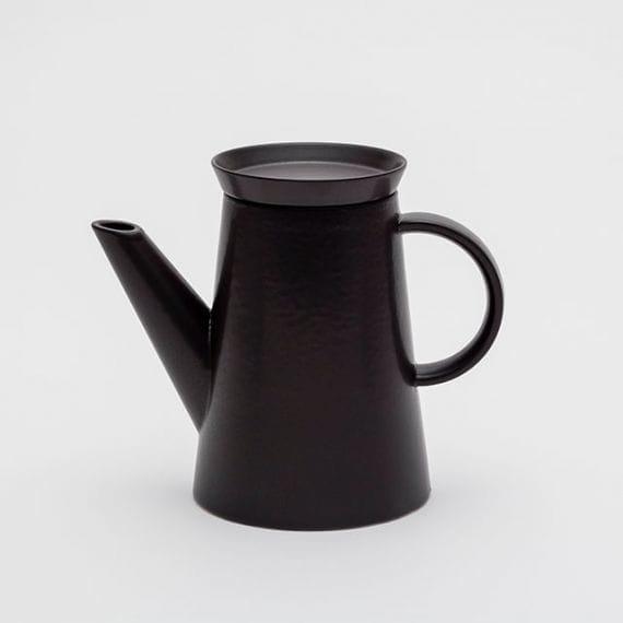 6.ちょっとしたひと時に使える「コーヒーポット」