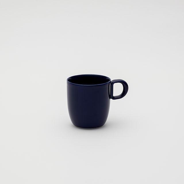 渋い大人を演出できる「マグカップ」