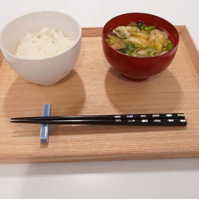 【高級箸】箸蔵まつかん 若狭塗箸の夫婦箸 貝香ペア