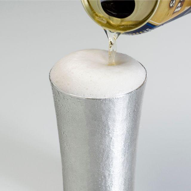 普段よりお酒を美味しく飲みたい人へ「タンブラー」