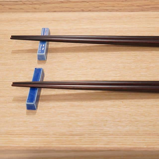 【高級箸】箸蔵まつかん 若狭塗箸 櫻(さくら)21.5cm