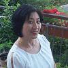 Writer Nakatani
