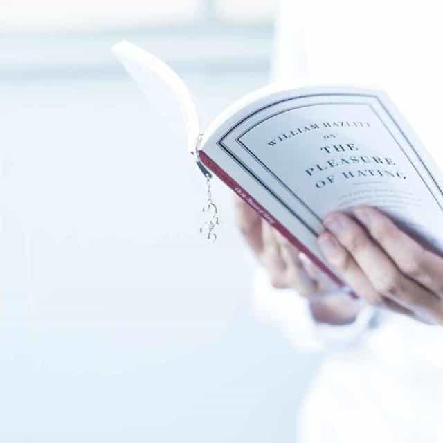 【メッセージアクセサリー】5108 のんびり ブックマーク(しおり)