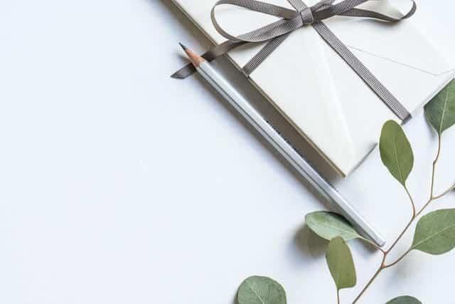 初任給でプレゼント食べ物が華やぐおしゃれギフト5選