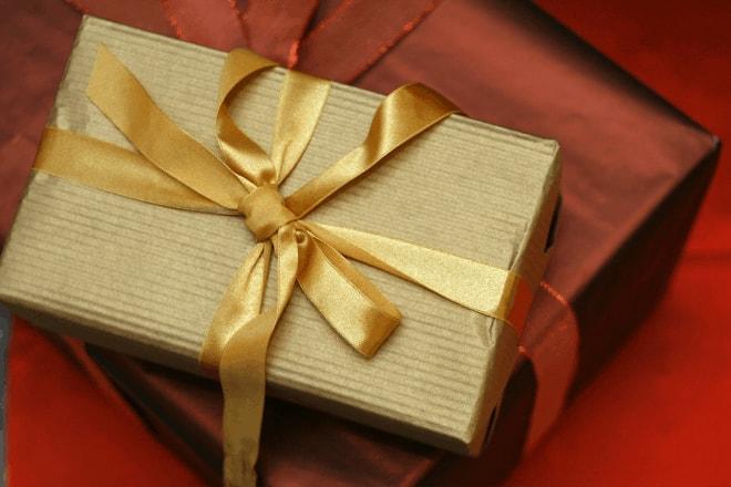 昇進祝いに何を贈る?女性に喜ばれるプレゼント25選