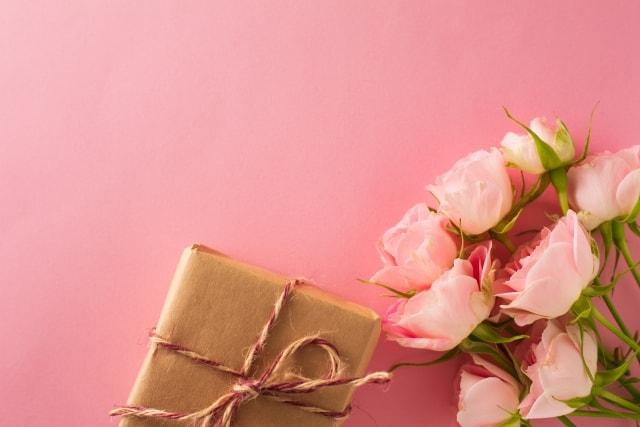 バレンタインデーのお返しに最適なプレゼント9選