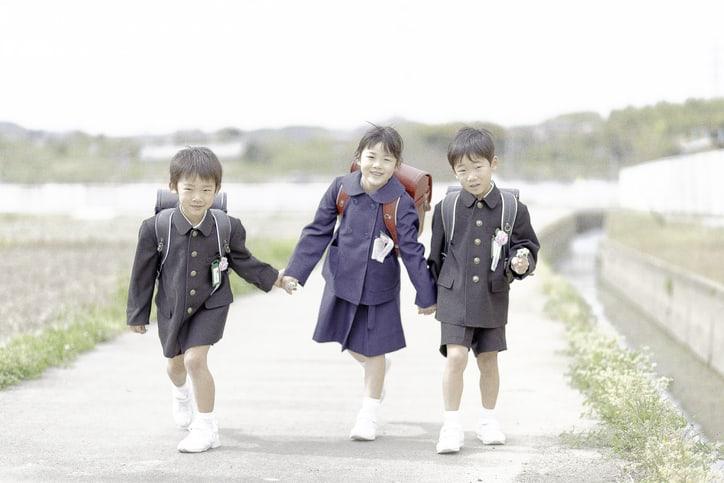 小学校入学祝い向けのプレゼントおすすめ11選|予算別によろこばれる商品を紹介